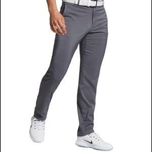 Nike Athletic Trouser 38x34
